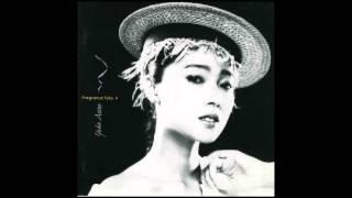 Fragrance Yuko.A アレンジ&ピアノ: 前田憲男 デュエット: 都志見隆.