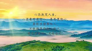 精彩视频《智慧佛言佛语. 02》开启智慧,心灵慈航