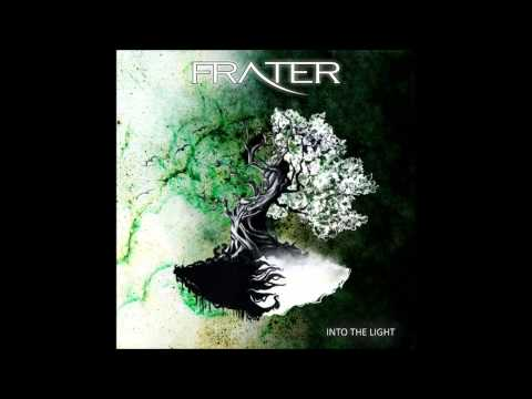Frater - Eternal Return