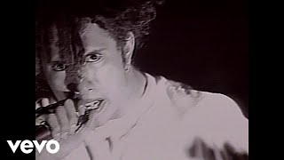 Rage Against The Machine - Killing In the Name (Official Music Video)