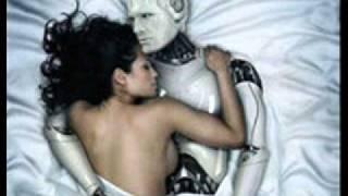 Circlesquare - Non Revival Alarm (Gaiser Remix)