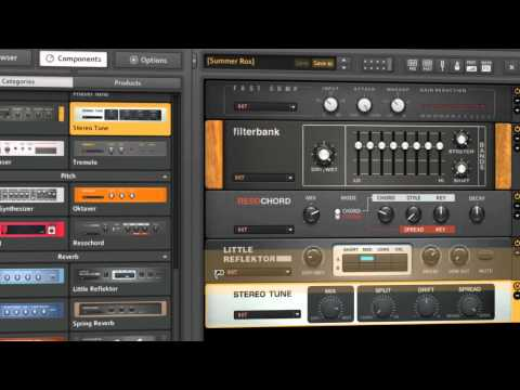 12 Free VST Plugins Every Musician Must Have