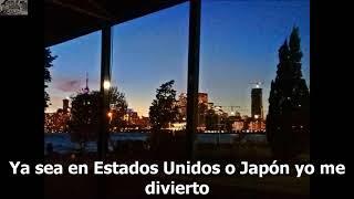 Jay Park- NANANA ft Loco (Sub español)