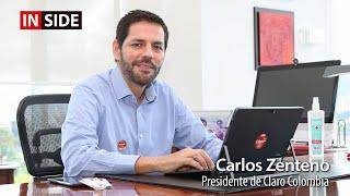 Carlos Zenteno