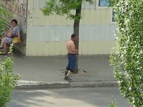 Сайт серьезных знакомств в Краматорске -