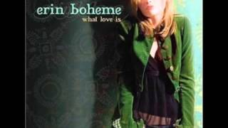 Erin Boheme - One Night With Frank