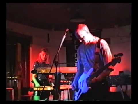 Tycho Brahe - Live at the Orient Hotel - July 1995