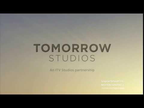 Tomorrow Studios/Storyland/Studio T (2016)