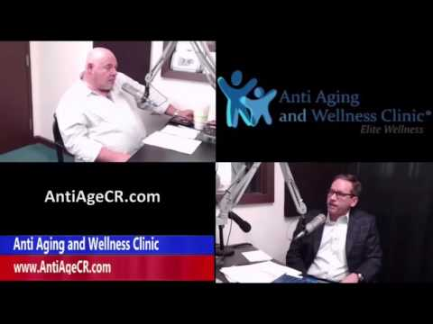 Reverse Heart Disease: Growth Hormone (HGH), Diet, and Supplements. It works!