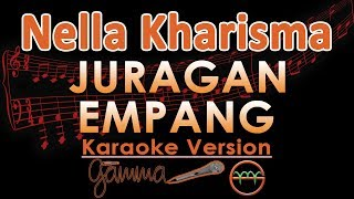 Download lagu Nella Kharisma Juragan Empang KOPLO MP3