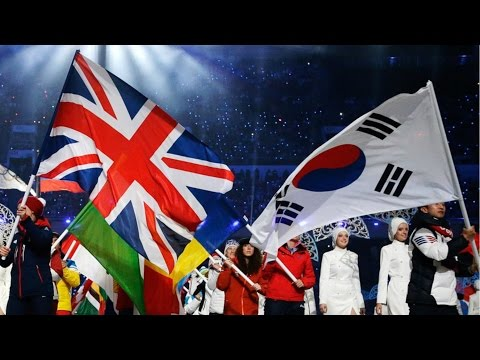 Britain's Relations with Korea: A Personal View - Sir Thomas Harris KBE CMG