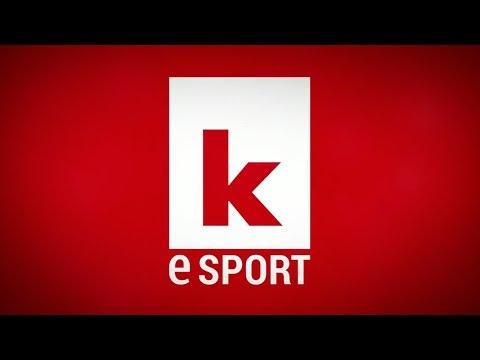 Die Sport-Spiele auf der gamescom 2016 - kicker.tv