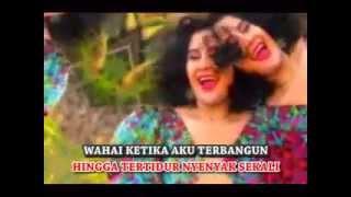 Elvy Sukaesih Kereta Malam MP3