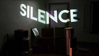 Silence - Marshmello ft. Khalid (Acapella) HQ