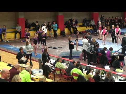 Cayman Bachman 2015 DU Winterfest Vault 2