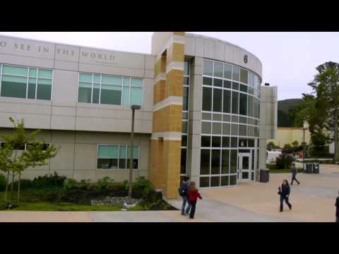 San Mateo Colleges IE video