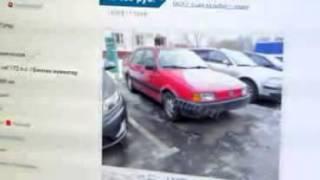 Подержанные авто в Москве 17(Смотрю объявления о продаже автомобилей. Ищу самые выгодные предложения. авто карты купить автомобиль..., 2012-12-16T19:54:15.000Z)