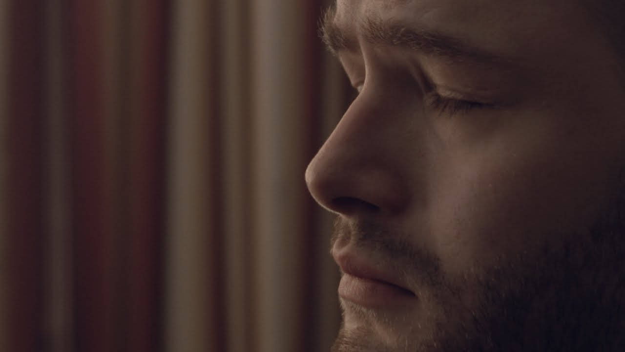 Download Wrecked (2021) - Short Film about Male Rape