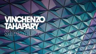 Vinchenzo Tahapary - Steady Love