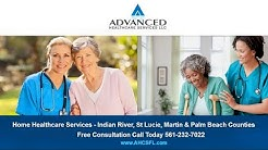 Home Health Agency West Palm Beach - Find Home Health Care Home Health Aide Palm Beach County FL