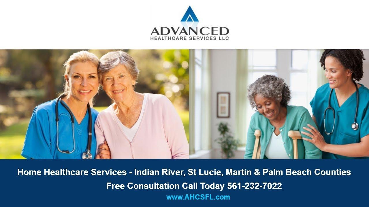 Home Health Agency West Palm Beach Find Home Health Care Home