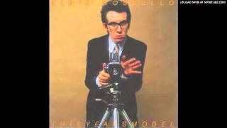 Watch Elvis Costello Night Rally video