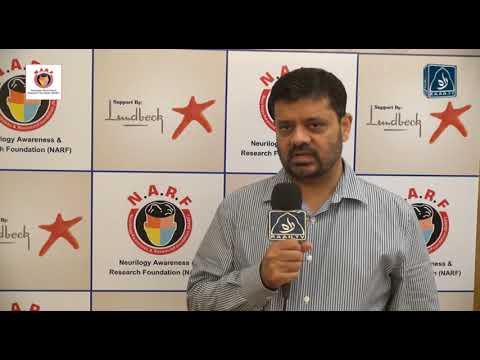 Dr Abdul Malik - Message on World Alzheimer's disease Day