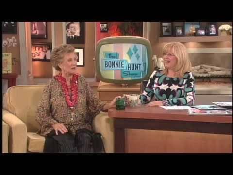 T & A with Cloris Leachman