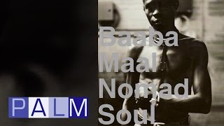 Video Baaba Maal: Koni download MP3, 3GP, MP4, WEBM, AVI, FLV Juli 2018