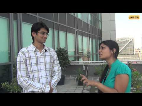 Maruti Alto 800- First Impressions of Gaadi Team