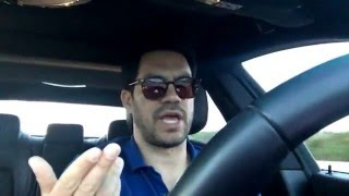 Should You Buy, Lease, Or Rent Your Real Estate Or Cars? Tai Lopez Financial Tips