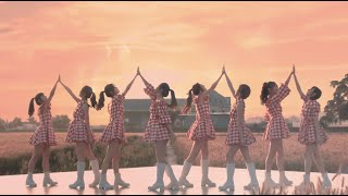 PINK FUN-'Forever Pink' Official Teaser 01