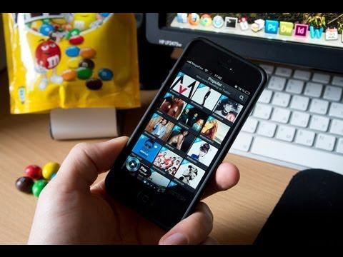 App Store Htc