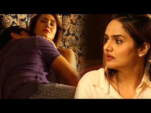 Sab Theek Hain ft. Madhoo | A Wife's Dilemma | The Short Cut