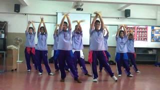 [HD][เต้น] ผู้ปิดท...