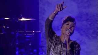 Emeli Sandé - Daddy (Live at iTunes Festival 2012)