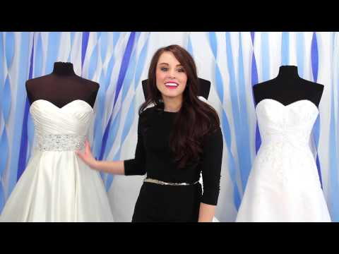 wedding-dress-colors-and-their-differences