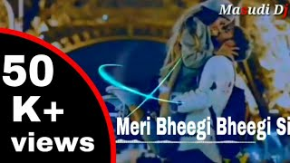 meri-bheegi-bheegi-si-whatsapp-status-masudi-dj