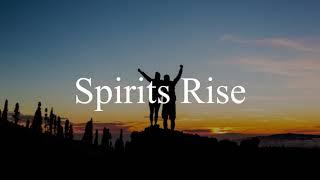 Spirits Rise (instrumental, 2021)