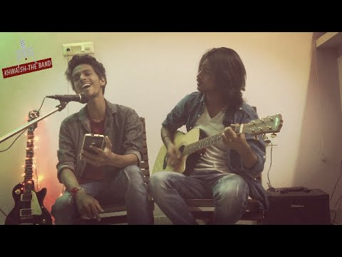 Besabriyaan- Armaan Malik | MS Dhoni : The Untold...