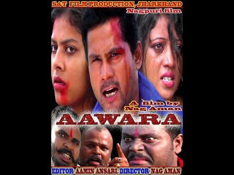 New nagpuri/Sadri movie