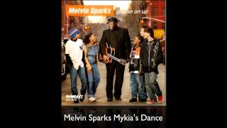 Play Mykia's Dance