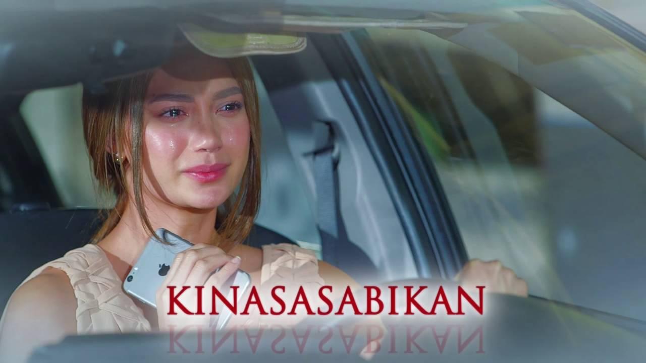 Magpahanggang Wakas: Ang Pinakamainit na Teleserye ng Primetime!