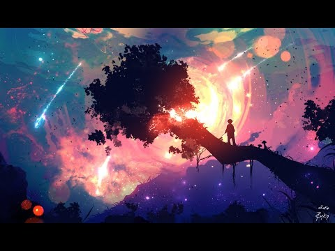 The Power Of Epic Music A Place In The Stars By David