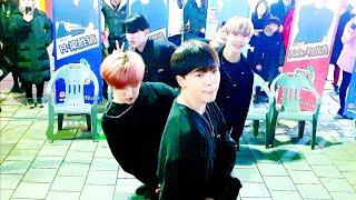 《B1A4_BabyGoodNight》 ♡20191210_202937 #Because(비커즈) 비원에이포#잘자…