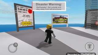 How to play roblox on Samsung for tablet