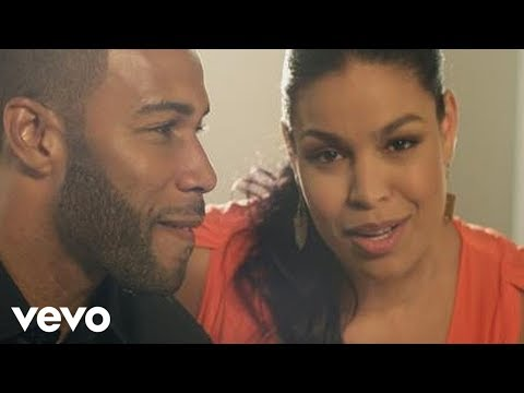 Whitney Houston, Jordin Sparks - Celebrate (Teaser)