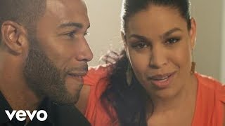 "Whitney Houston, Jordin Sparks - Celebrate (Teaser From the Motion Picture ""Sparkle"")"