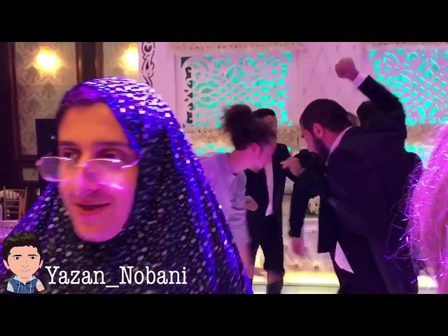 سندريلا النسخة الأردنية 👠                يزن النوباني - Yazan Nobani