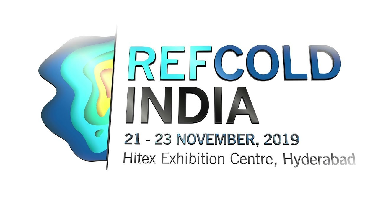 REFCOLD INDIA | Home